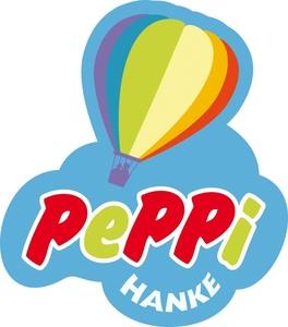 PePPi-hankelogo