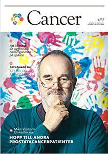 Syöpä-Cancer 4/2017