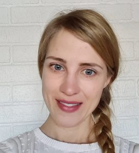 Erja Brusila