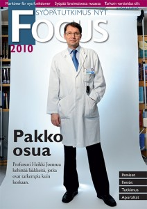 Focus_2010_kansi