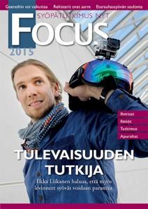 Focus_2015_kansi