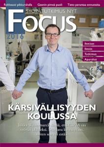 Focus_2016_kansi