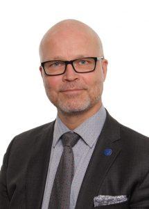 Juha Heino