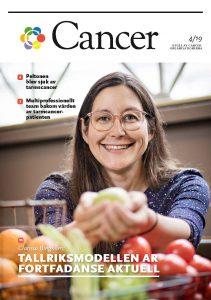 Syöpä-Cancer 4/2019