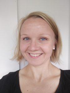 Mirka Virtanen