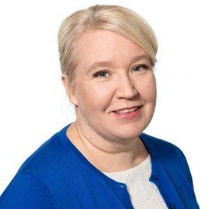 Henna Degerlund