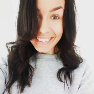 Tiina Kiviluoma