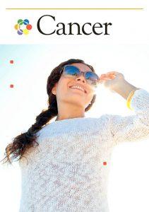 Syöpä-Cancer 2/2017