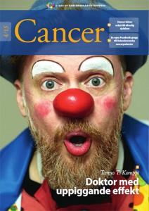 Syöpä-Cancer 4/2015