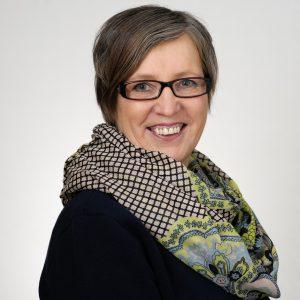 Taina Häkkinen