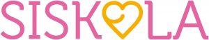 Siskola-logo
